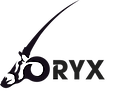 Oryx Eleven